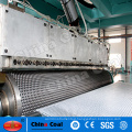 Shandong China Coal Group Layers Composite Air-Bubble Film Machine PE