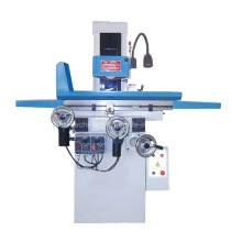 Electromotion Surface Grinder (BL-SG-Y18E/20E/25E) (Economical)
