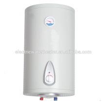 CE certified enameling Indoor Appliances Hot Water Tank heater