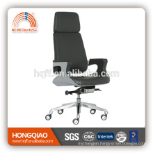 CM-B183AS-3 boss revolving executive leather/PU chair 2017 new desgin