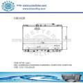 RADIATOR 92-96 1640003050/1640003060/1640003061/1640074750/1640074760 Für TOYOTA CAMRY Hersteller und Direktverkauf!