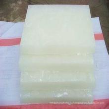 Semi Refined Paraffin Wax, Semi Refined Paraffin Wax58 / 60-Kunlun, Semi Refined Paraffin Wax для свечи, 8002-74-2
