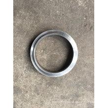 Factory Designed Customizable Gear Wheel