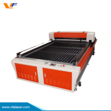 Knife Worktable Laser Cutting Bed