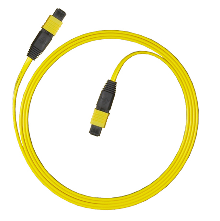 MPO Fibre Optical Patch Cord