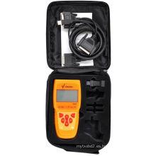Auto partes herramienta de diagnóstico Scanner V402