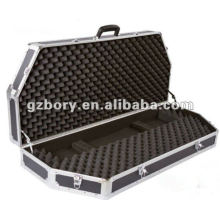 High Quality Violin Bow Case