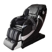 Hengde negócios 3D L track cadeira de massagem inteligente com gravidade zero