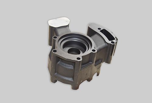 small gear pump