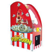 Выкупная игровая машина, машина выкупа (Pop Corn)