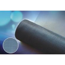 Tela de fibra de vidro para janela S593