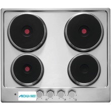 Best Appliance Brands UK Electric Product