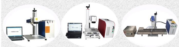 More Laser Marking Machine-1