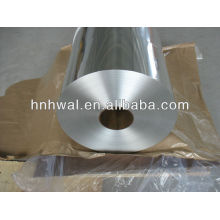 Aluminium foil 8021 for pharmaceutical packaging
