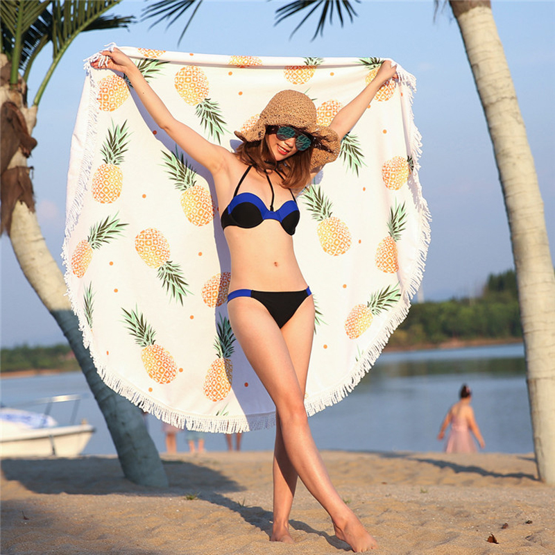 Micorfiber Beach Towel (12)