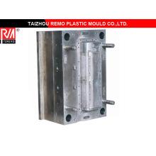 Tamanho diferente do condicionador de ar corpo plástico parte do molde