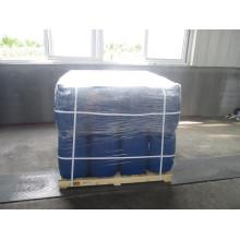 Isothiazolinones 1,5% для покрытия консервант
