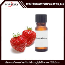 Smaken Frisk Sweet Strawberry Essence Liquid