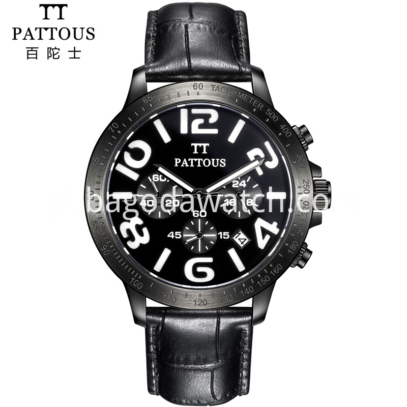 Mens Luxury Watches