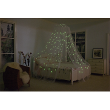 Bed Canopy Tents with Light For boys