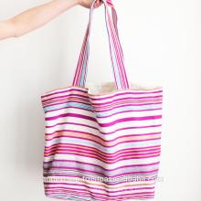 sacs à provisions promotionnels
