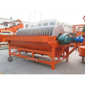 Permanent Magnetic Metal Separator Price