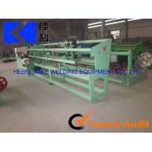 machine de treillis métallique / treillis métallique machine de tissage / machines (usine)