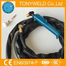 Plasmaschneidbrenner PT31