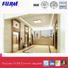 Лифт высокого качества и привлекательной цены с ISO