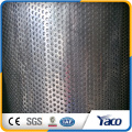 galvanized perforated metal sheet, perforated metal screen door, perforated metal shelving