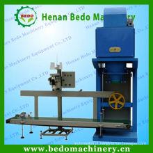 2013 O mais popular fornecedor de máquinas de embalagem de pó 008613253417552