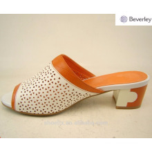 637D-D01D-1Beverley fashion style personalized woman slipper