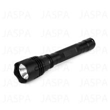 CREE Xml2 10W torche LED en aluminium (11-1SG012)