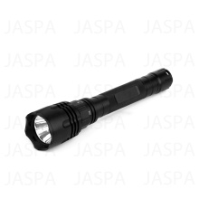 CREE Xml2 10W Aluminum LED Torch (11-1SG012)