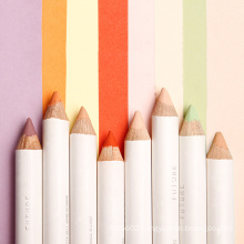 Waterproof Makeup Eight Color Concealer Private Label Correcting Highlight Concealer Pencil