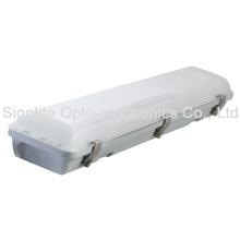 Lâmpada do diodo emissor de luz da Tri Prova de 86mm IP65 de 20W 45W 60W