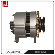 Alternator for lucas 24v 70a dynamo 24v