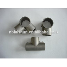 Hight quality aluminium alloy die cast