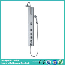 Best Selling Nice Quality Bathroom Shower Column with Massage (LT-L621)