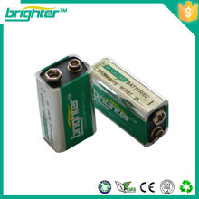 9v 6f22 006p battery 9v 6f22 battery 9v rechargeable battery 650