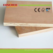 Standard Sizes 4′x8′5′x8′6′x8′ 5′x10′plywood