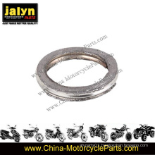 Motorcycle Muffler Pipe Gasket for Ax-100