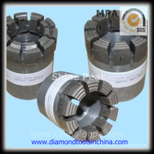 NQ Diamond Core сверло