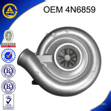 4N6859 312749 Turbo haute qualité 3LM