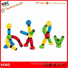 Игрушка безопасности для детей