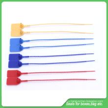 Пластичное уплотнение обеспеченностью (дя-250b ряд)