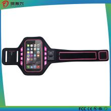 LED Flashing Sports Armband for iPhone