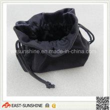 Пользовательские печатные Microfiber ювелирные бархатные сумки (DH-MC0595)