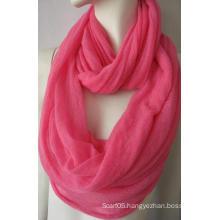 Cashmere Sheet Knit Shawl Sur13-3#