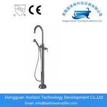 Wall Mount Faucet for Freestanding Tub